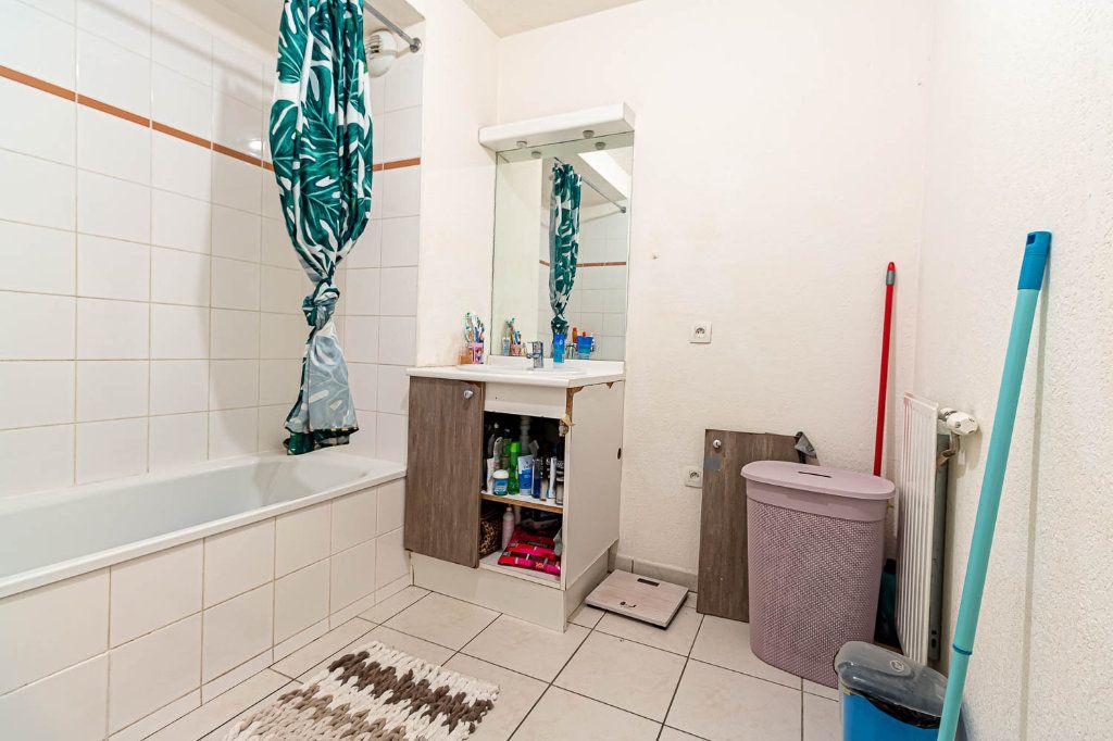 Appartement à vendre 3 59m2 à Toulouse vignette-5