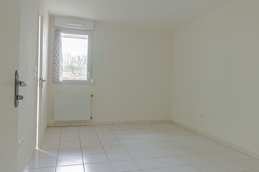 Appartement à vendre 2 43.5m2 à Toulouse vignette-5