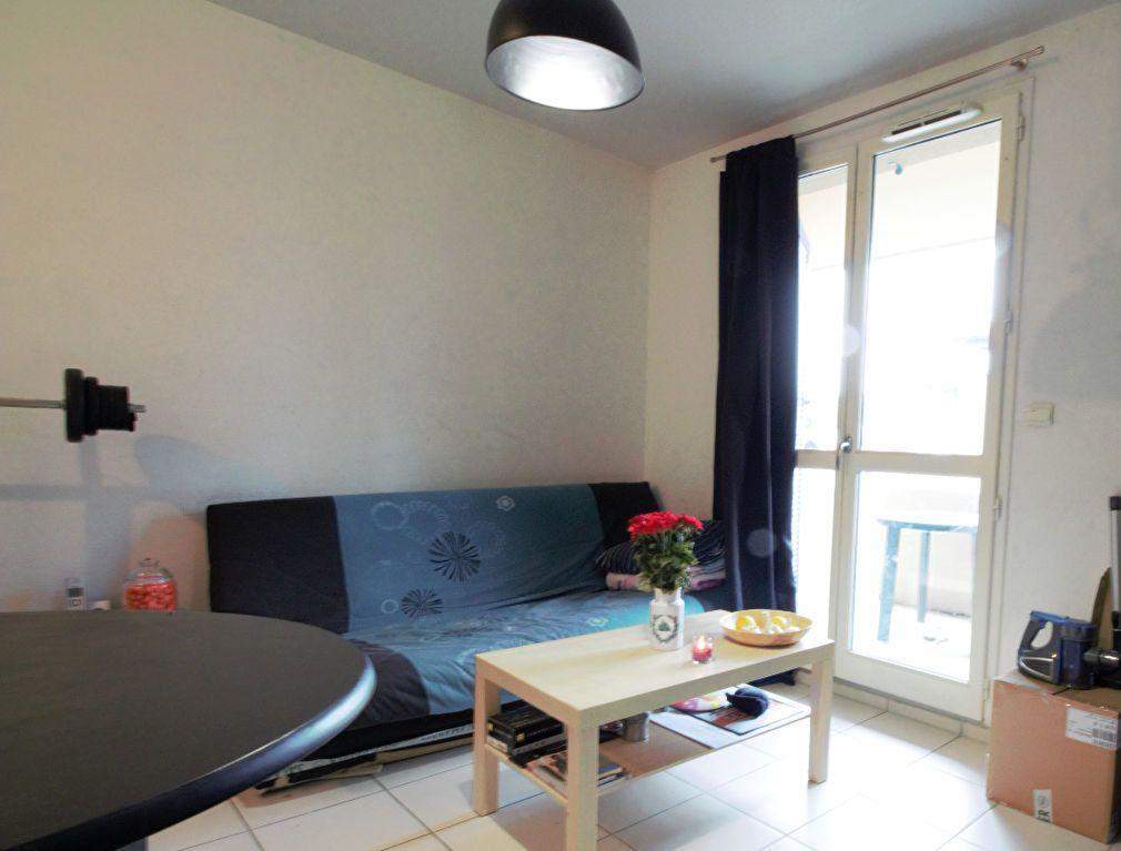 Appartement à vendre 2 43m2 à Nailloux vignette-1