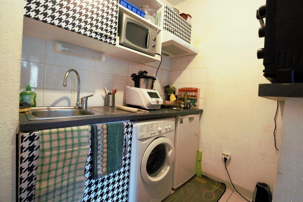 Appartement à vendre 2 43m2 à Nailloux vignette-2