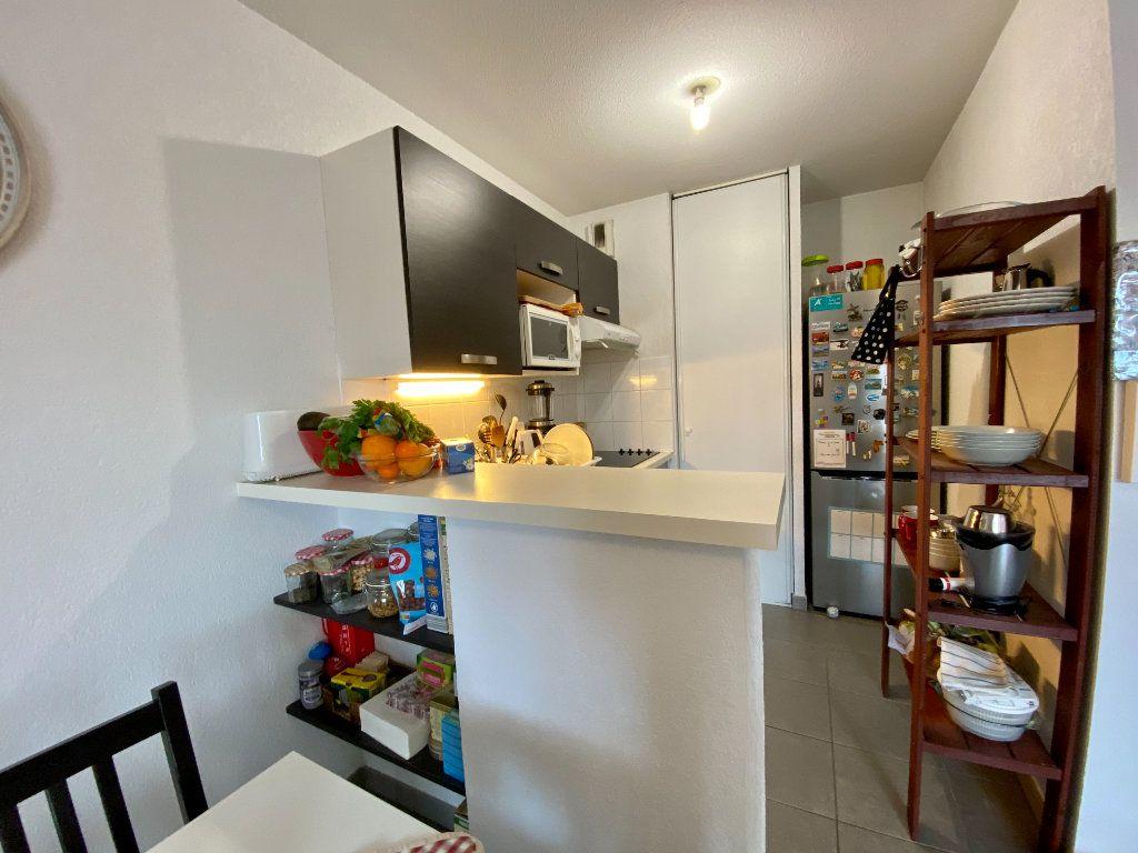 Appartement à vendre 3 53m2 à Toulouse vignette-3