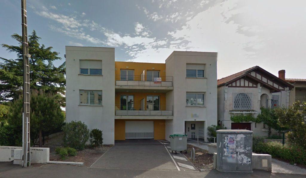 Appartement à vendre 3 53m2 à Toulouse vignette-9