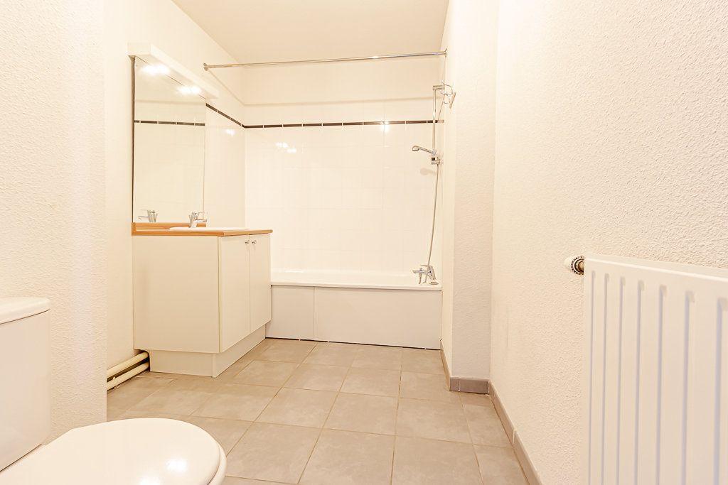 Appartement à vendre 2 42m2 à Toulouse vignette-4