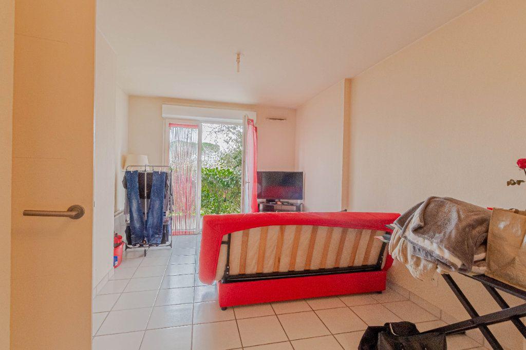 Appartement à vendre 2 37.8m2 à Pins-Justaret vignette-3