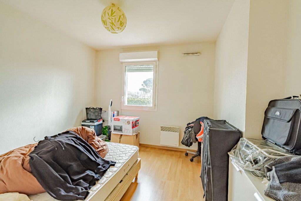 Appartement à vendre 2 37.8m2 à Pins-Justaret vignette-6
