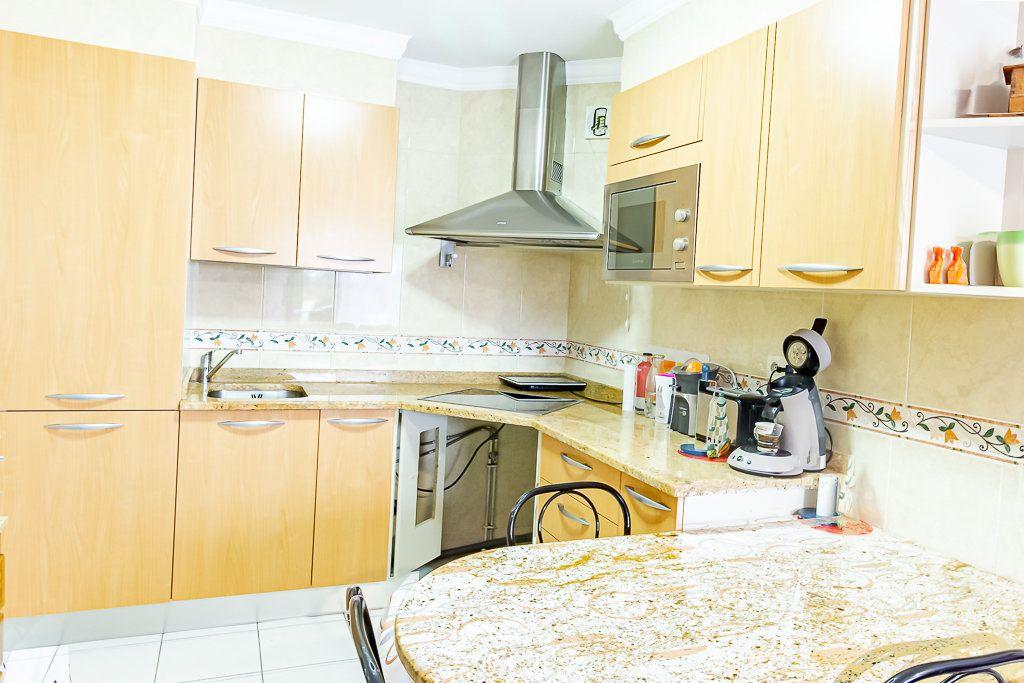 Appartement à vendre 3 62m2 à Tournefeuille vignette-3