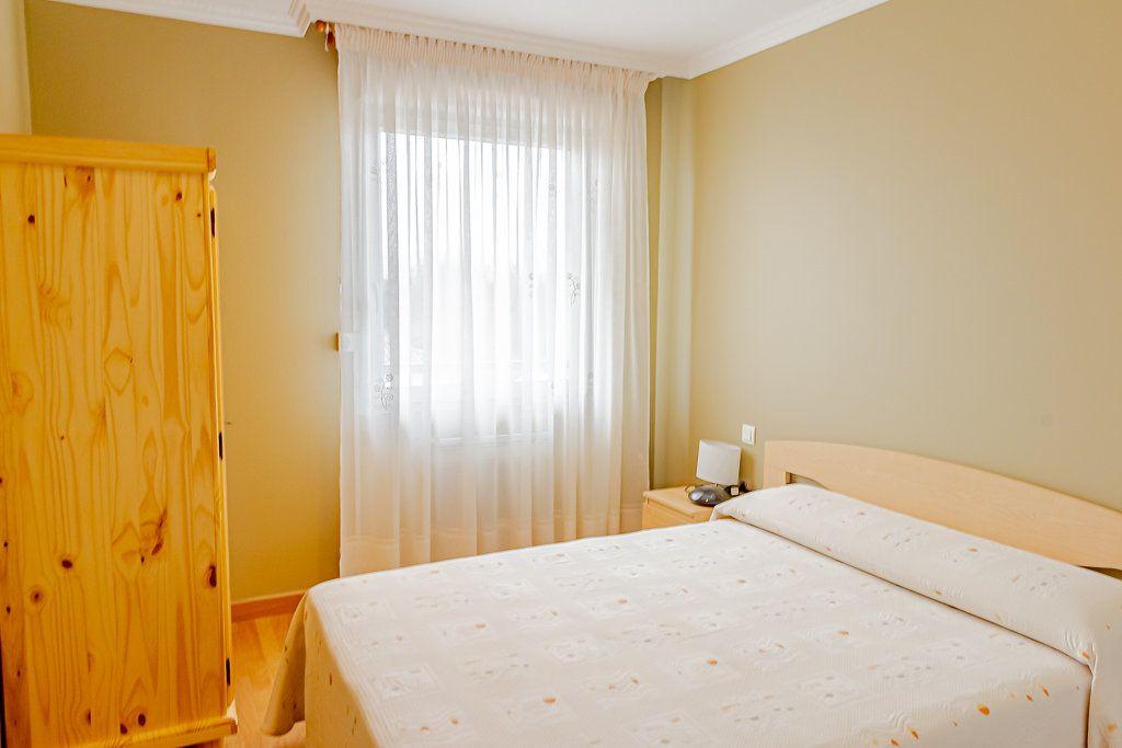 Appartement à vendre 3 62m2 à Tournefeuille vignette-4