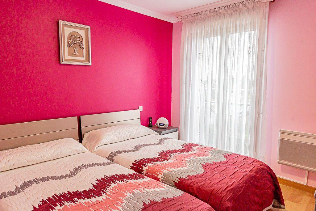 Appartement à vendre 3 62m2 à Tournefeuille vignette-5