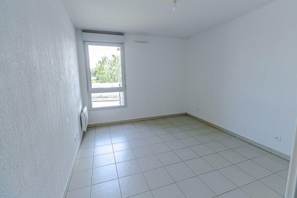 Appartement à vendre 3 57.31m2 à Toulouse vignette-5