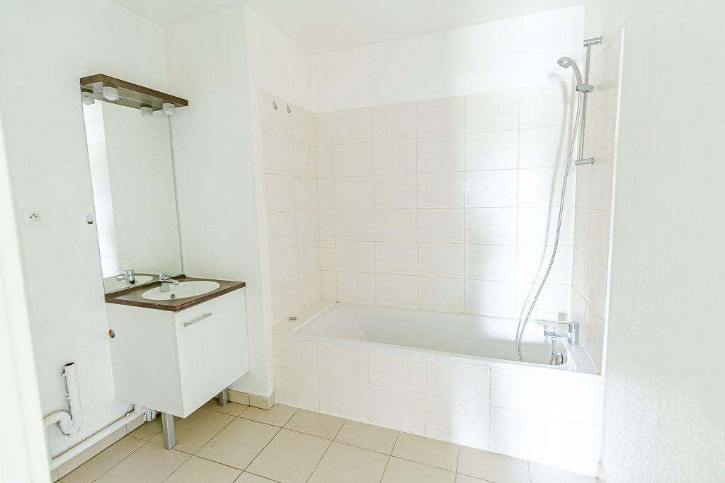 Appartement à vendre 3 57.31m2 à Toulouse vignette-6