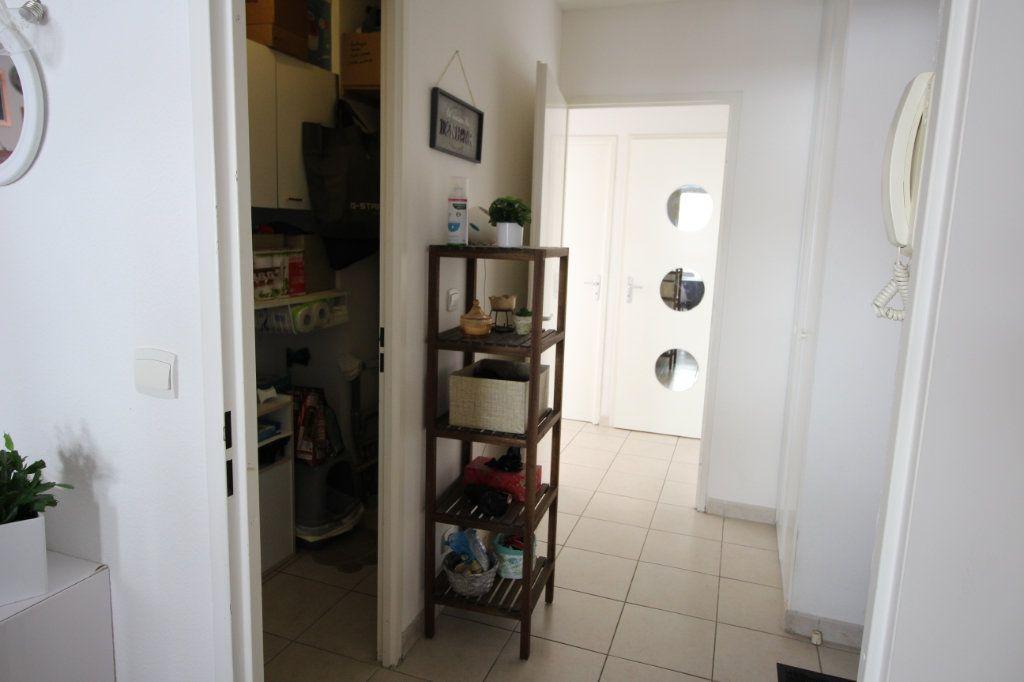 Appartement à vendre 3 63m2 à Tournefeuille vignette-5