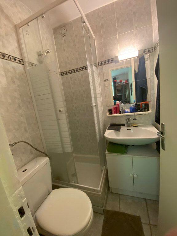 Appartement à vendre 1 15m2 à Toulouse vignette-4