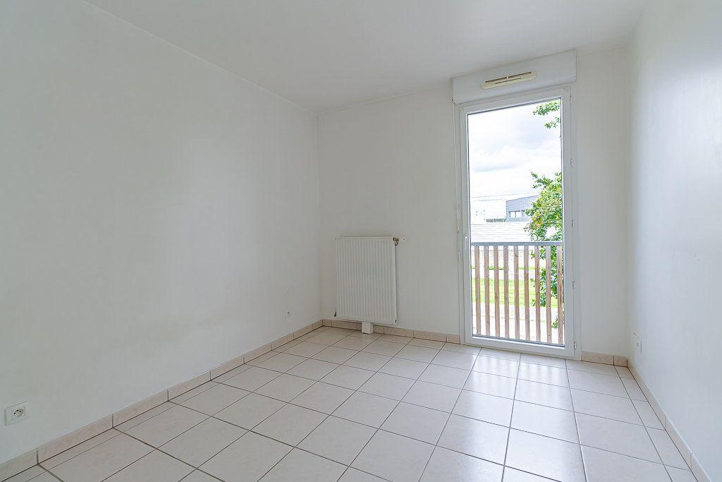 Appartement à vendre 3 58.51m2 à Blagnac vignette-4