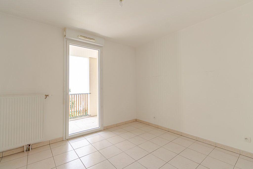 Appartement à vendre 3 58.51m2 à Blagnac vignette-5