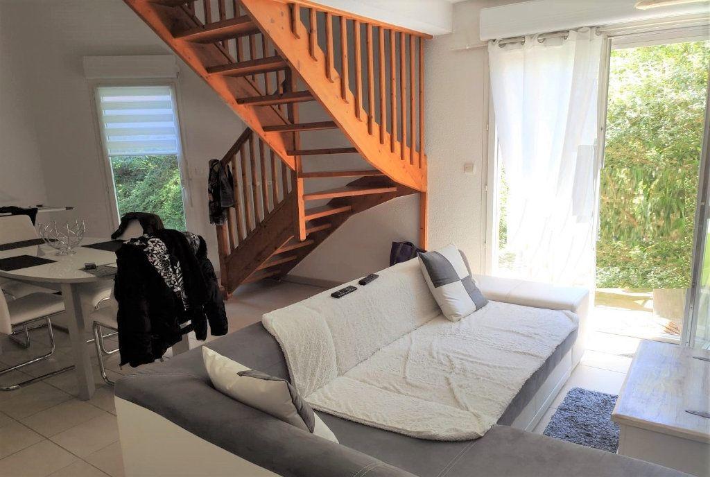 Maison à vendre 4 85m2 à Nailloux vignette-3