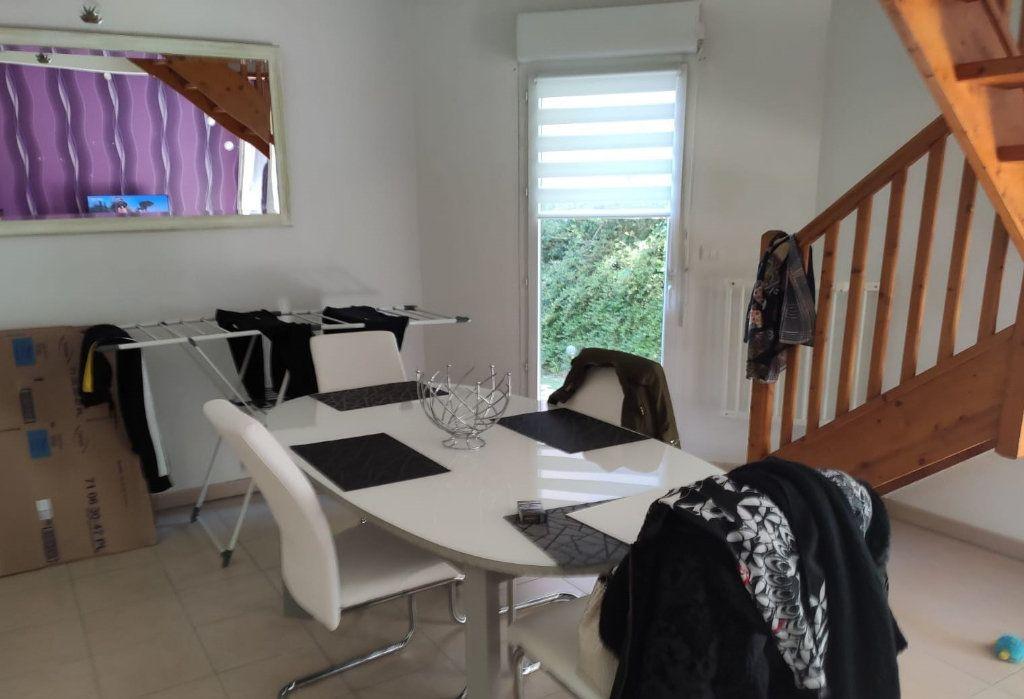 Maison à vendre 4 85m2 à Nailloux vignette-4