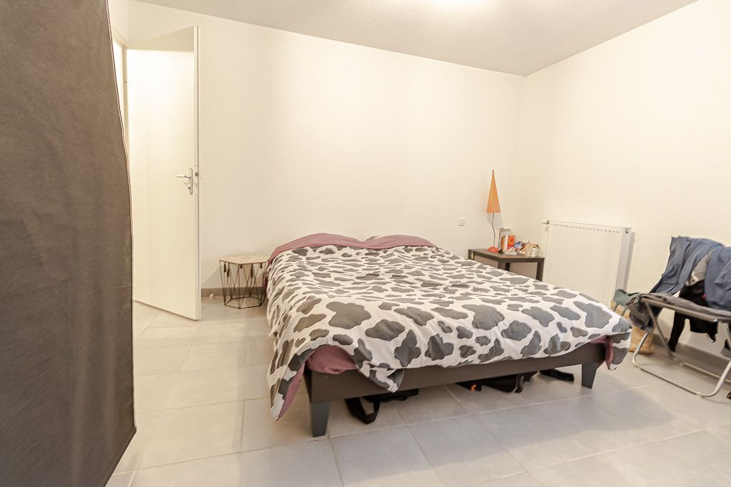 Appartement à vendre 2 45m2 à Toulouse vignette-5