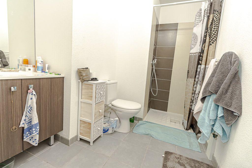 Appartement à vendre 2 45m2 à Toulouse vignette-6