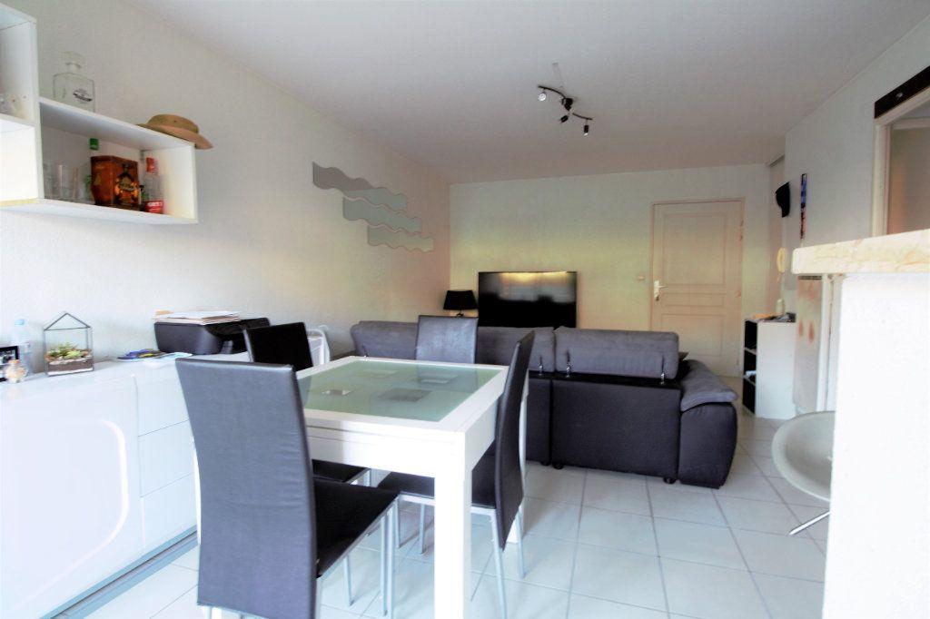 Appartement à vendre 2 43m2 à Nailloux vignette-3