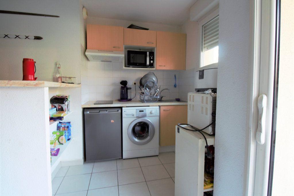 Appartement à vendre 2 43m2 à Nailloux vignette-4
