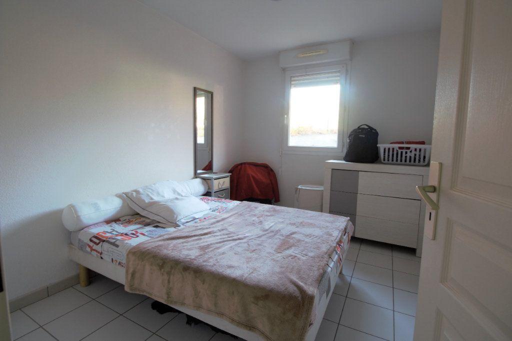 Appartement à vendre 2 43m2 à Nailloux vignette-5
