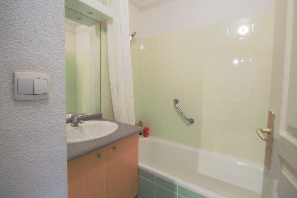 Appartement à vendre 2 43m2 à Nailloux vignette-6
