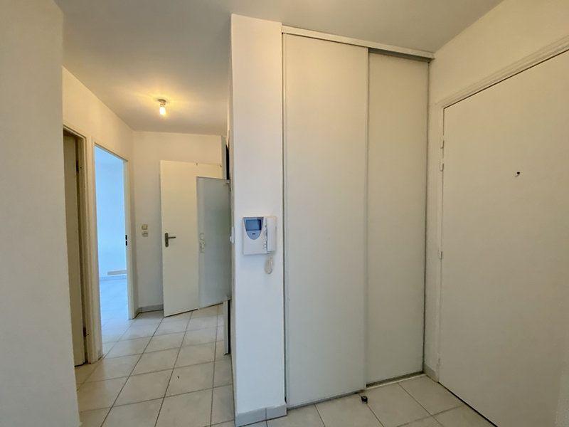 Appartement à vendre 3 59m2 à Toulouse vignette-6