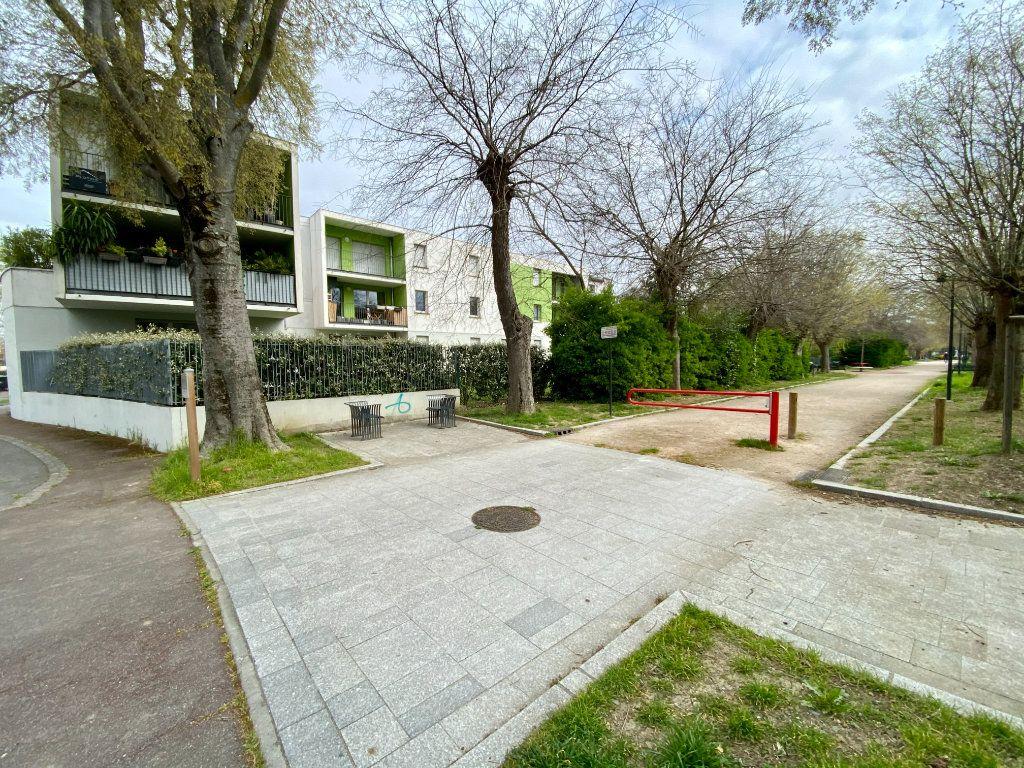 Appartement à vendre 3 59m2 à Toulouse vignette-7