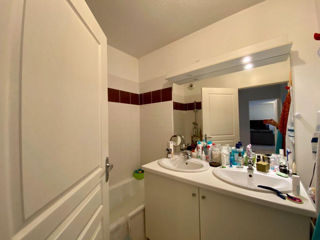 Appartement à vendre 3 61m2 à Léguevin vignette-6