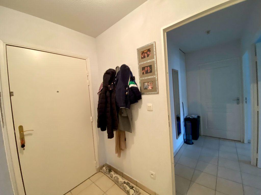 Appartement à vendre 3 61m2 à Léguevin vignette-7
