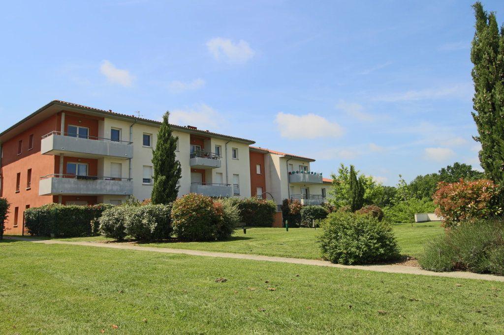 Appartement à vendre 3 61m2 à Léguevin vignette-8