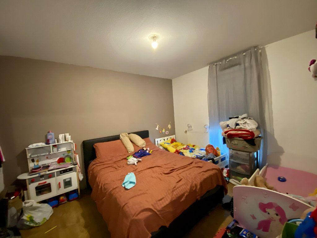 Appartement à vendre 2 40m2 à Toulouse vignette-5
