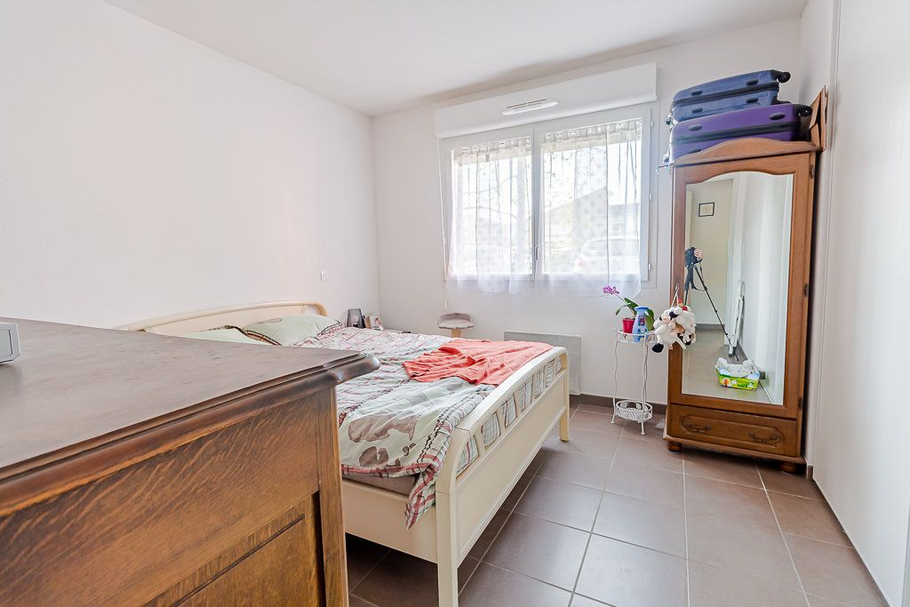 Appartement à vendre 3 57.67m2 à Tournefeuille vignette-3