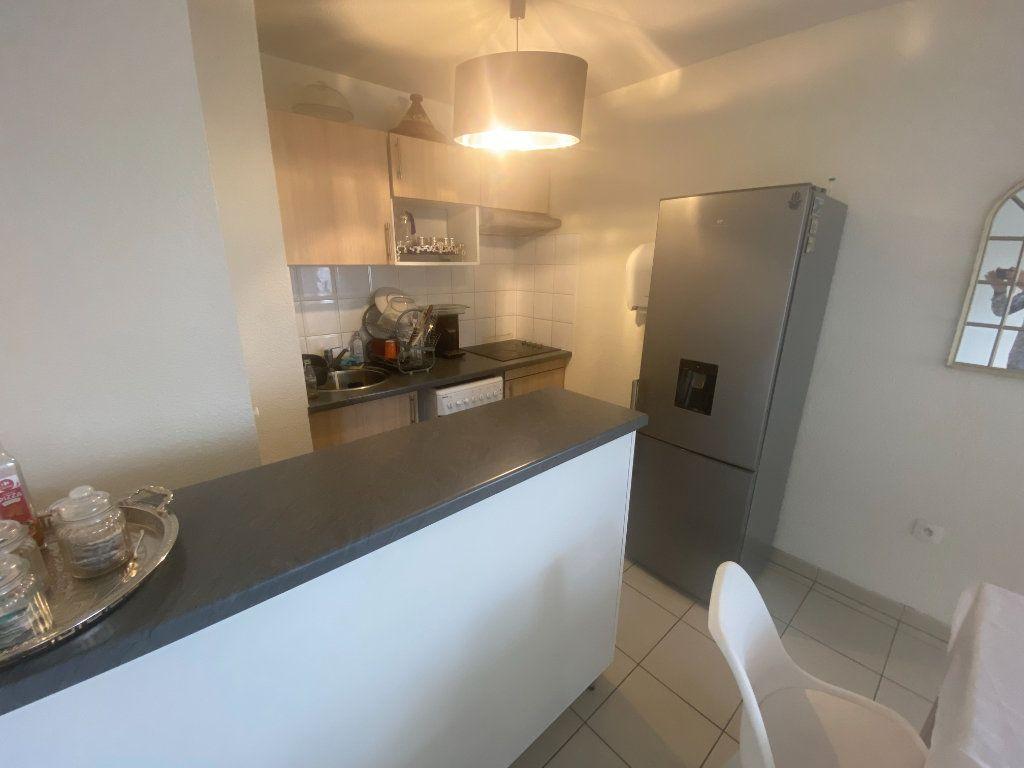 Appartement à vendre 4 77m2 à Toulouse vignette-3