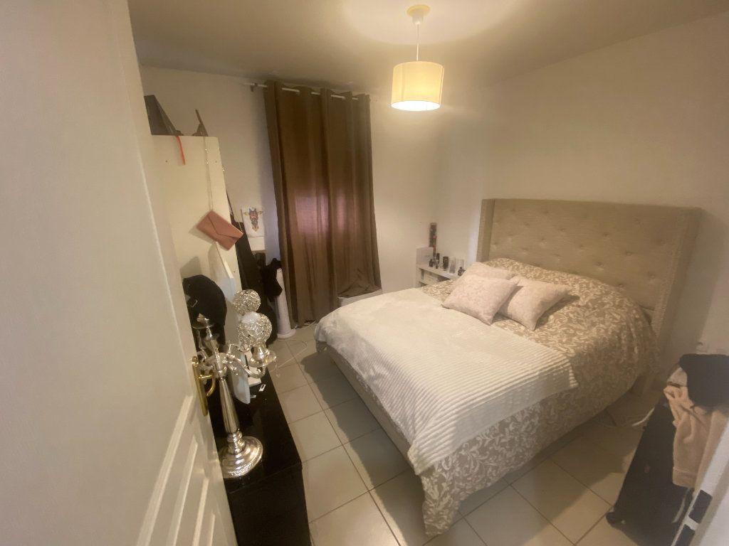 Appartement à vendre 4 77m2 à Toulouse vignette-5