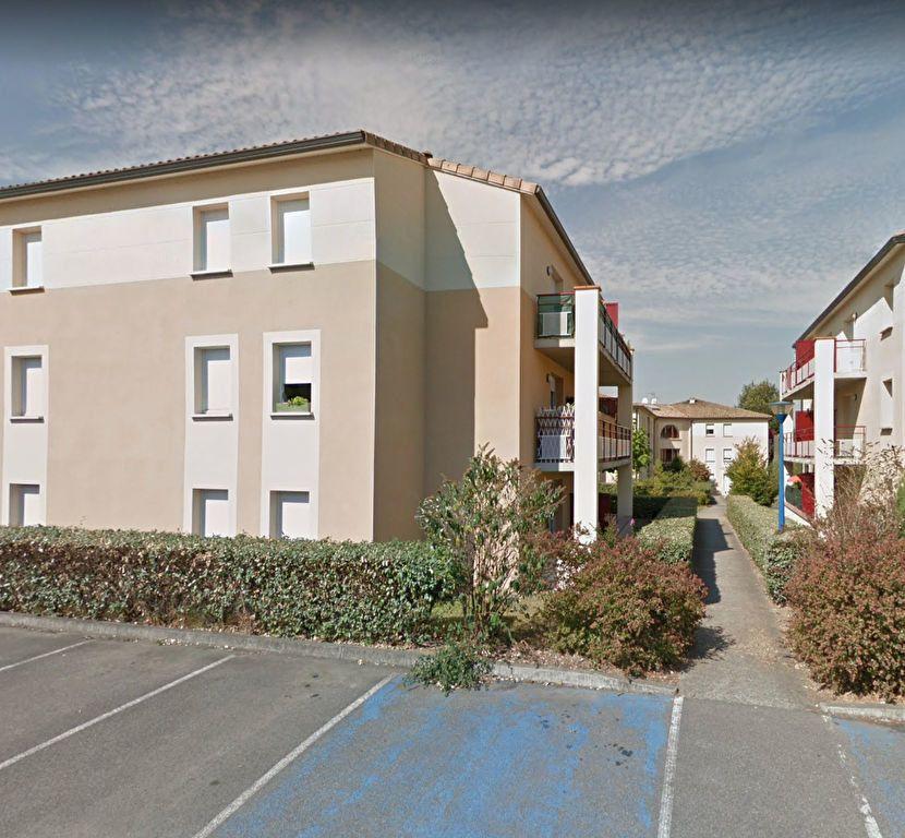 Appartement à vendre 2 54.29m2 à L'Isle-Jourdain vignette-6