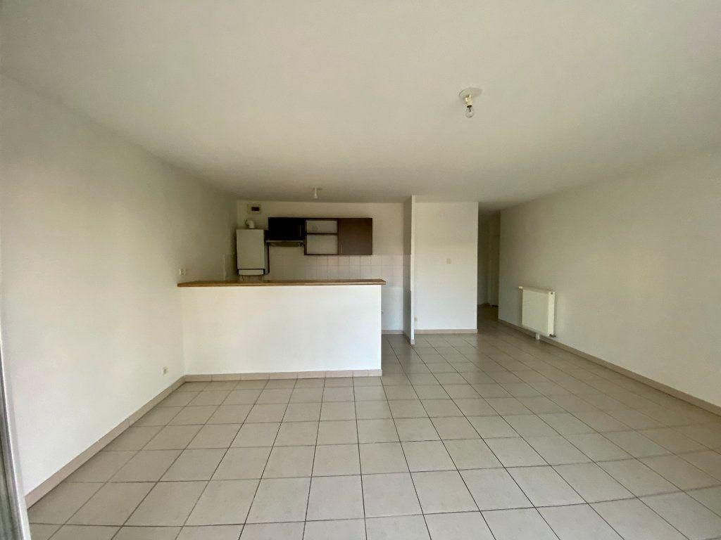 Appartement à vendre 3 67m2 à Colomiers vignette-3