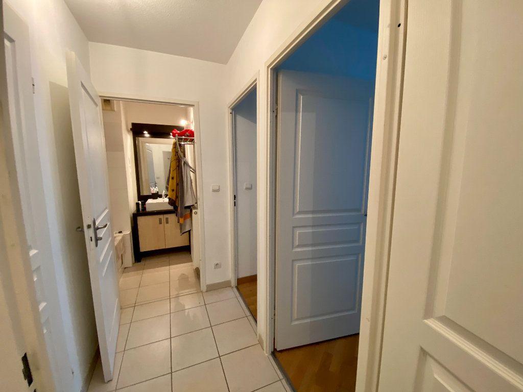 Appartement à vendre 3 67m2 à Colomiers vignette-4