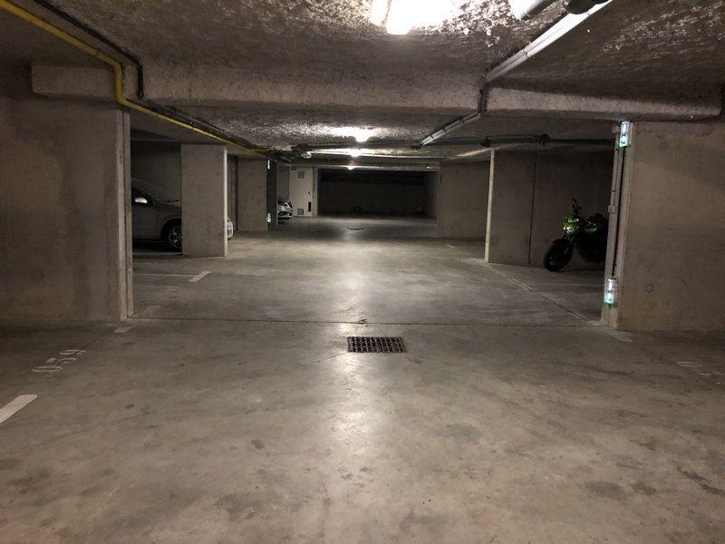 Appartement à vendre 3 67m2 à Colomiers vignette-8