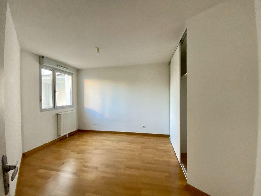 Appartement à vendre 3 67m2 à Colomiers vignette-12