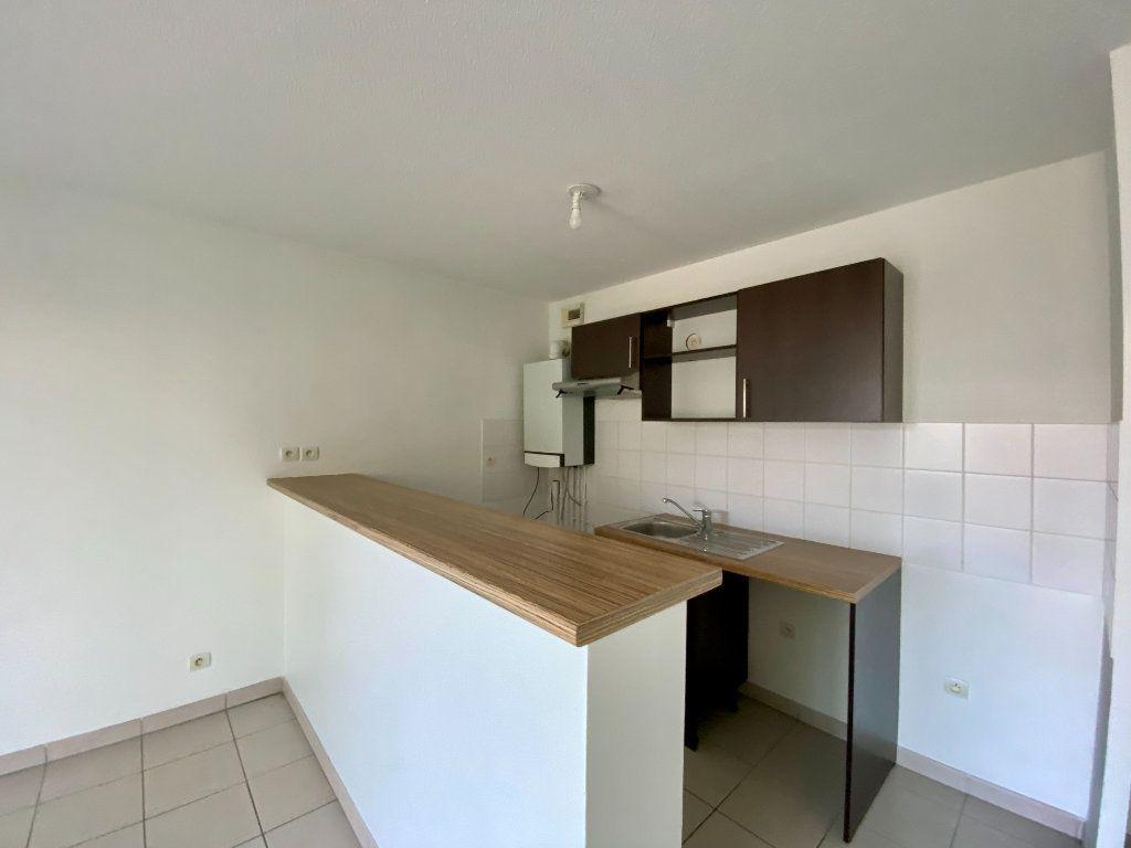 Appartement à vendre 3 67m2 à Colomiers vignette-13