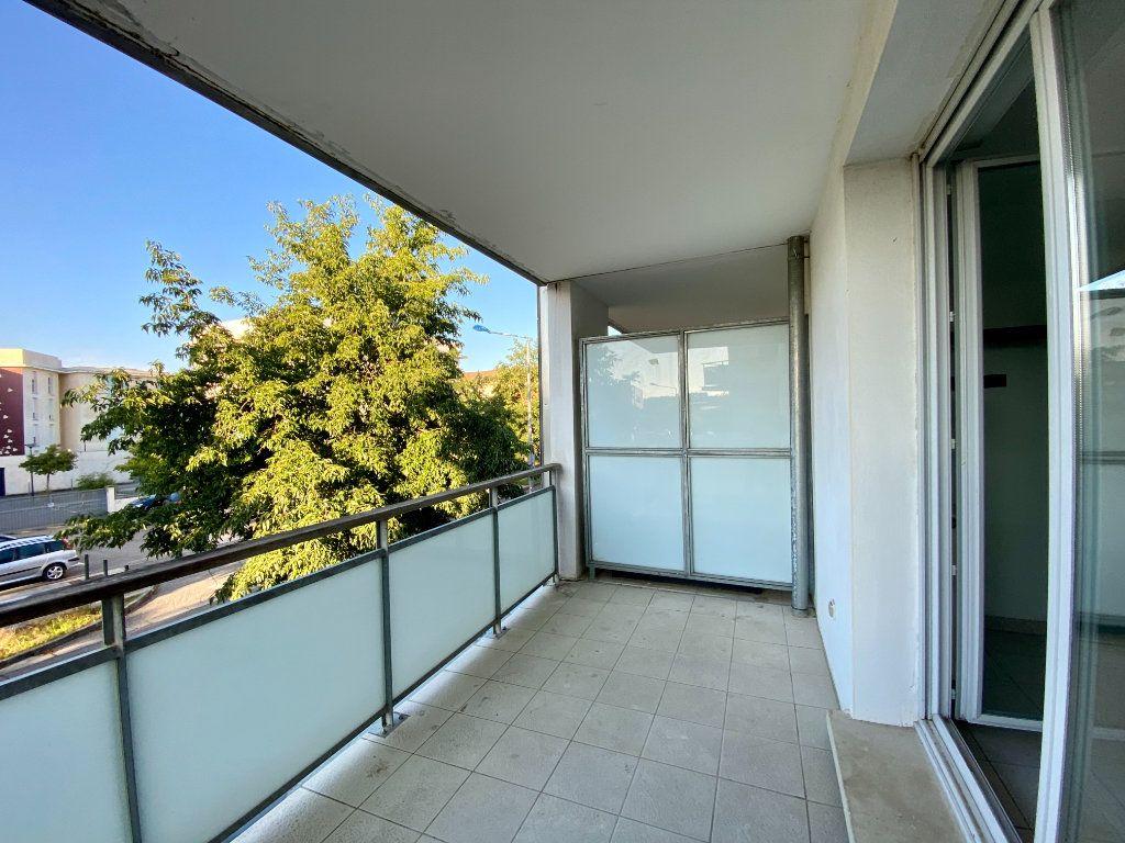 Appartement à vendre 3 67m2 à Colomiers vignette-15