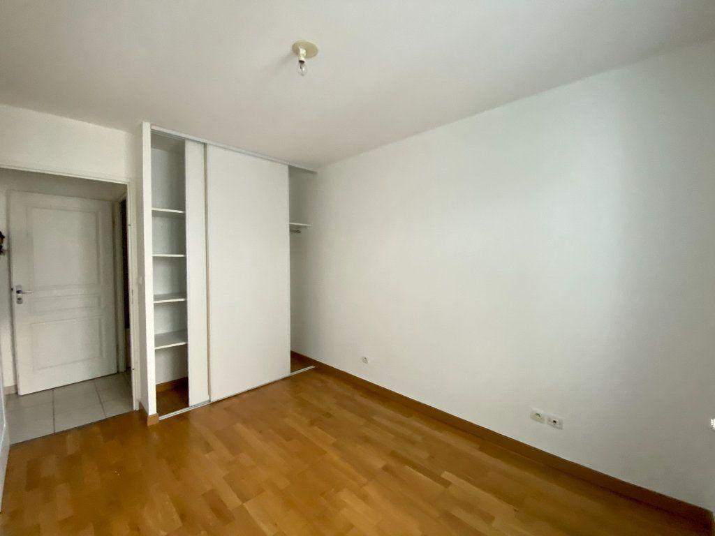 Appartement à vendre 3 67m2 à Colomiers vignette-17