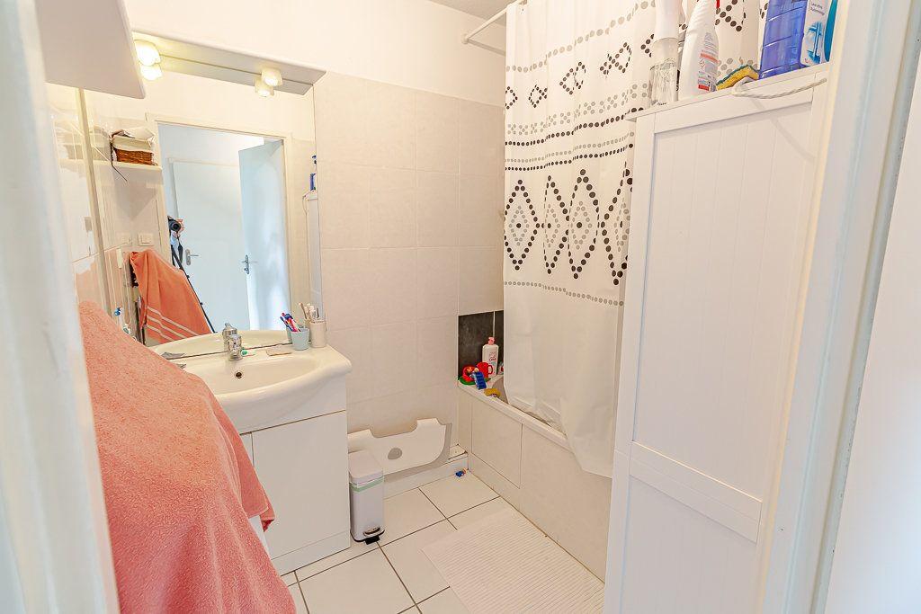 Appartement à vendre 3 63.9m2 à Colomiers vignette-8