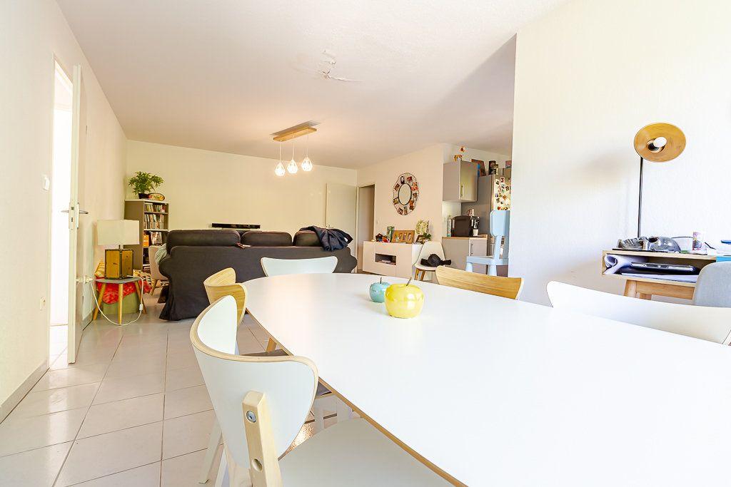 Appartement à vendre 3 73m2 à Toulouse vignette-1