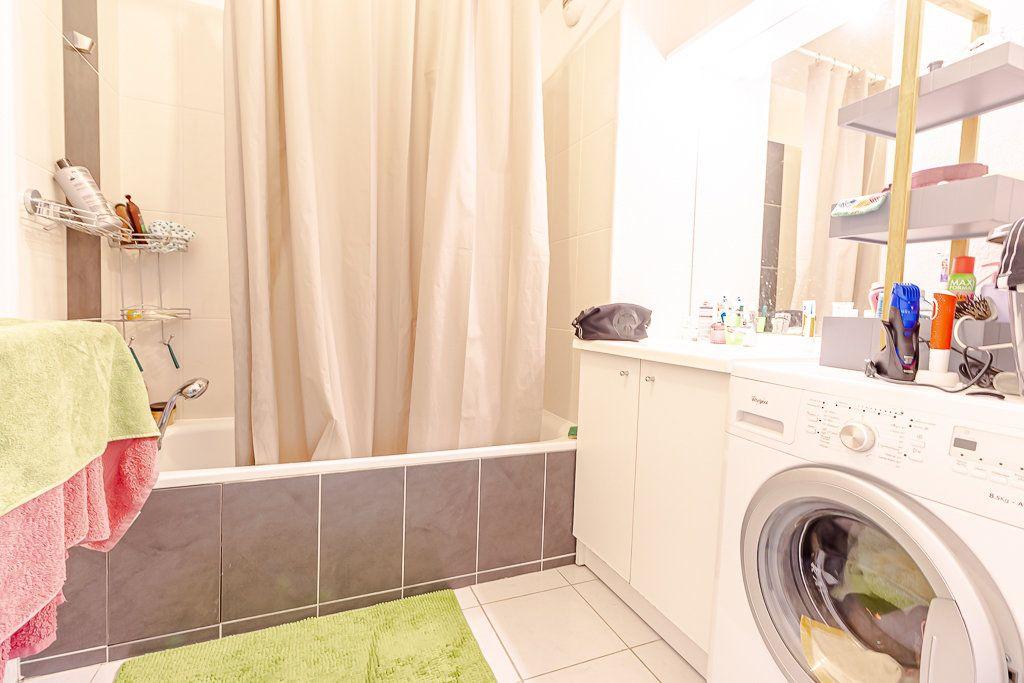 Appartement à vendre 3 73m2 à Toulouse vignette-5