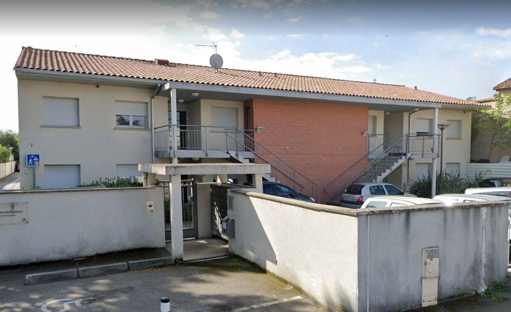 Appartement à vendre 3 73m2 à Toulouse vignette-6