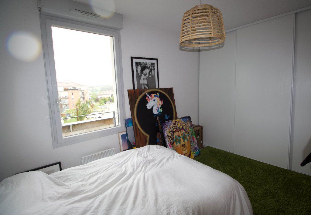 Appartement à vendre 3 62.05m2 à Montrabé vignette-4