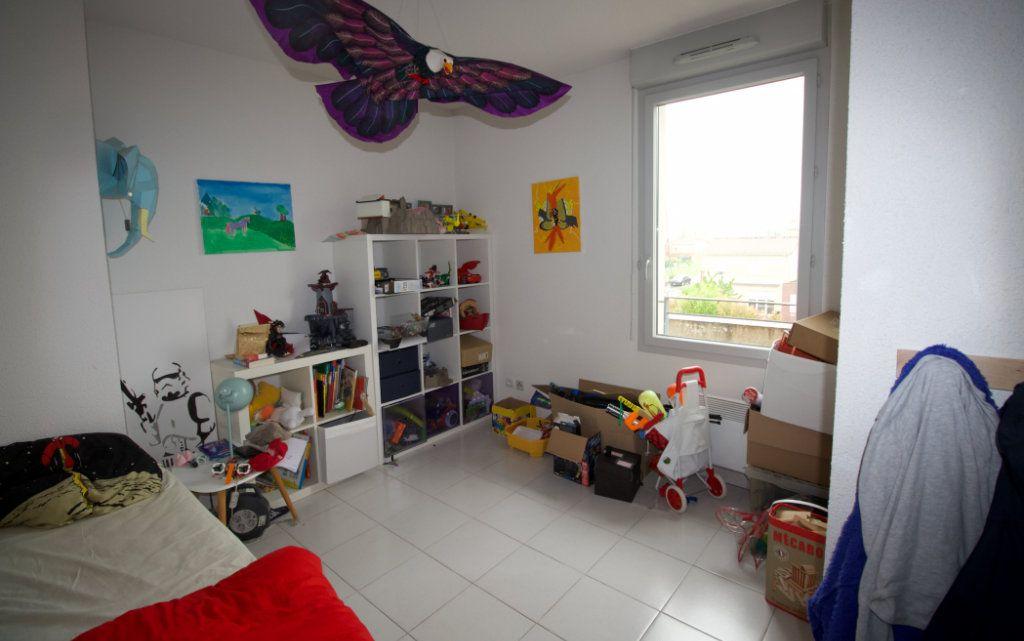 Appartement à vendre 3 62.05m2 à Montrabé vignette-5