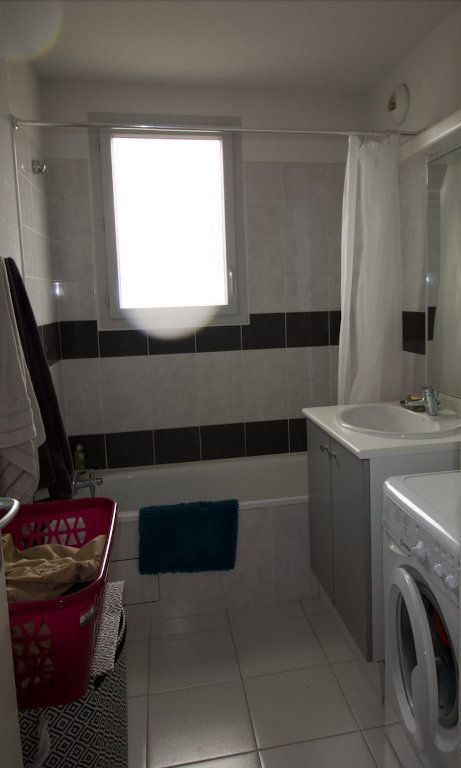 Appartement à vendre 3 62.05m2 à Montrabé vignette-6